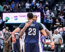 kings bench ranks best in league during february sacramento kings