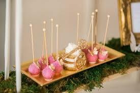 Outdoor Lounge Vis A Vis Diana U0027s Secret Garden At Vis A Vis U2013 Wedding And Event Photography
