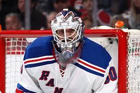 Hockey Goalie Memes - lundqvist s face is fucking terrifying rebrn com