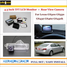 lexus gs 350 night vision popular lexus gs300 lcd buy cheap lexus gs300 lcd lots from china