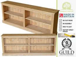Long Low Bookcase Wood Photo Album Long Low Bookcase All Can Download All Guide And How