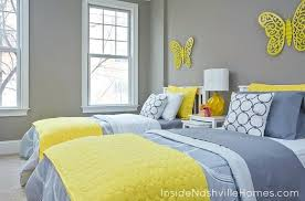 grey yellow bedroom blue and yellow bedroom decor navy and yellow bedroom decor love