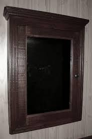Antique Bathroom Medicine Cabinets - antique medicine cabinet u2014 barn wood furniture rustic barnwood