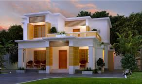 Indian Interior Home Design Modern Indian Style House With Classic Interior Home Design