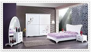 bedroom wardrobe photo 2016 bedroom furniture ideas new