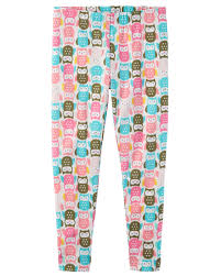 baby pants leggings u0026 jeggings carter u0027s free shipping