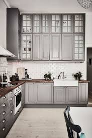 best 25 ikea kitchen faucet ideas on pinterest ikea kitchen