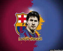beautiful lionel messi hd wallpaper for android fc barcelona