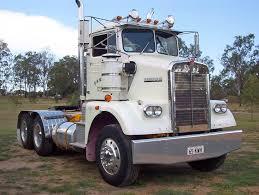 a model kenworth trucks for sale kenworth s900 commercial vehicles trucksplanet