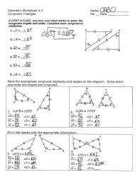 ideas about free geometry worksheets with answers bridal catalog