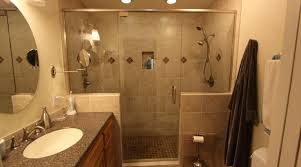 ideas for small bathrooms makeover shower beautiful doorless shower designs for small bathrooms