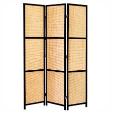 Bamboo Room Divider The Ultimate Guide To Room Divider Types And Where To Buy Them In