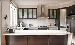 Commercial Kitchen Design Melbourne Cabinet Maker Kitchens Commercial Interiors Joinery