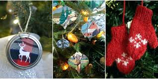 easy ornaments to make paper mouse are the best