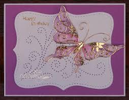 143 best glitter images on die cutting elizabeth