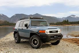 nissan canada recall by vin toyota canada recalls appoximately 36 fj cruisers autos ca
