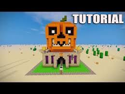 How To Make Light In Minecraft Best 25 Big Minecraft Houses Ideas On Pinterest Minecraft