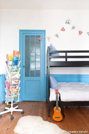 ladaire de chambre lit enfant contemporain 28 images lit mezzanine 2 places but