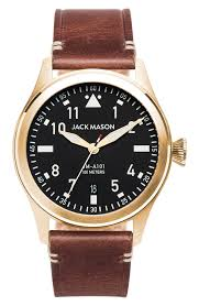 jack spade accessories nordstrom