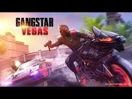 gangstar vegas original apk gangstar vegas mafia 3 4 1a apk data mod android apk