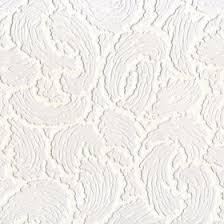 shop traditional pattern cushions fabrics u0026 wallpapers