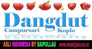 download mp3 dangdut cursari koplo terbaru collection of download mp3 dangdut cursari koplo terbaru download