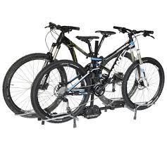 lexus gs bike rack the original swagman xtc2 platform rack
