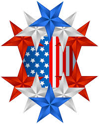 American Flag Decor American Flag Decor Png Clip Art Image Gallery Yopriceville