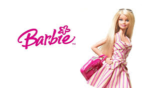 facebook themes barbie barbie windows 10 theme themepack me