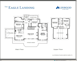 open floor plan blueprints baby nursery open house floor plans with pictures carriage house