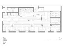 Office Floor Plan Ideas Office 31 Home Office Very Small Design Ideas House Great Best