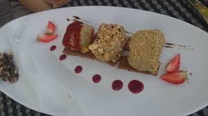 cuisine et maison foie gras mi cuit maison en trois façons croutes de sésame