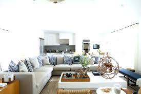 livingroom sectional grey sectional living room ideas remarkable grey sectional living
