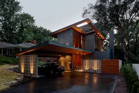 Design Homes Home Design Ideas - Bright design homes