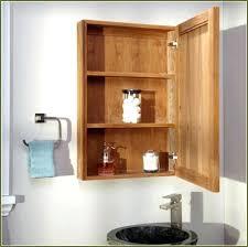 bathroom medicine cabinets ideas recessed medicine cabinet ikea awesome custom bathroom medicine