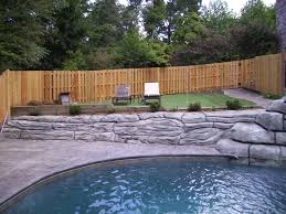 retaining wall contractor nwa