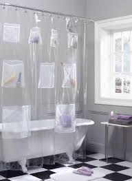 Shower Ideas For Small Bathroom 10 Spacious Ideas For Small Bathroom Design And Decor