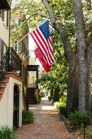 Best City Flags The South U0027s Best Cities 2017 Southern Living