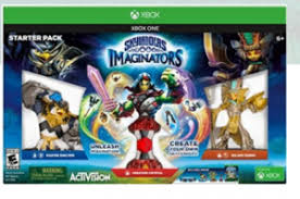 ps4 on black friday price black friday price now skylanders imaginators starter packs on