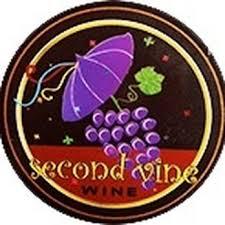 second wine second vine wine 11 photos 24 reviews wine spirits
