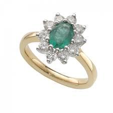 emerald rings uk emerald rings