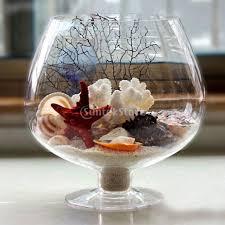 Extra Large Martini Glass Vase Terrific Extra Large Martini Glass Vase Ideas Fromwayaway Com