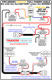 wiring diagram for rv trailer plug u2013 the wiring diagram