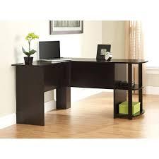 Small Dark Wood Desk Desk Is Wood 88 Modern Is Wood Dark Wood Corner Desk Appealing