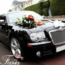 location limousine mariage voiture de luxe de prestige mariage