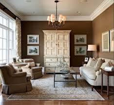 ideas for livingroom 28 images 33 beige living room ideas