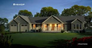 what is a modular home gallery of homes modular building systems modular homes in