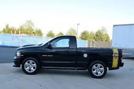 sterling dodge truck 2004 dodge ram 1500 2dr regular cab slt rwd sb in sterling