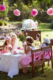 best 20 princess tea party ideas on pinterest princess tea