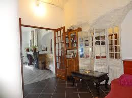 chambres d hotes montrichard vente chambres d hôtes maison a vendre proche de montrichard